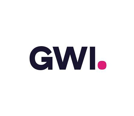 gwi-logo_website